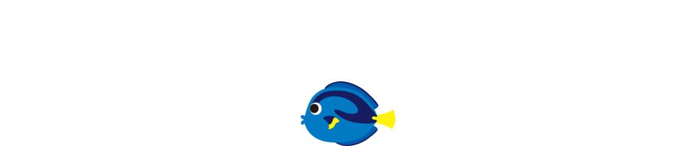 바다친구들 아이콘