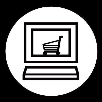 중국 내 법인 없이도 중국인을 대상으로 온라인 판매 가능