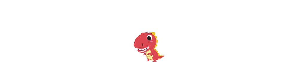공룡탐험대 아이콘