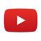 보따리 Youtube
