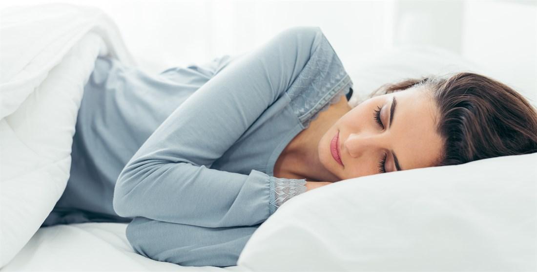 Silentnight  Sleeping News