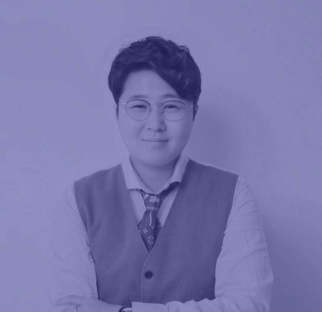 지은성 | Eunsung Ji