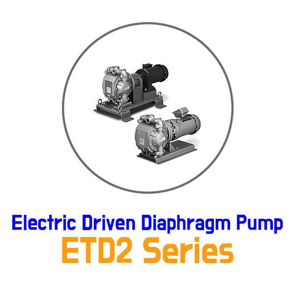 Etd2etd2 200etd2 250etd2 251electric driven diaphragm pump etd2etd2 200etd2 250etd2 251electric driven diaphragm pump taiyo ccuart Images