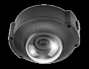 12MP 실외용 카메라