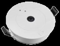 5MP Mini 매립형 카메라