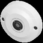 5MP 미니 카메라
