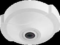 12MP 실내용 카메라