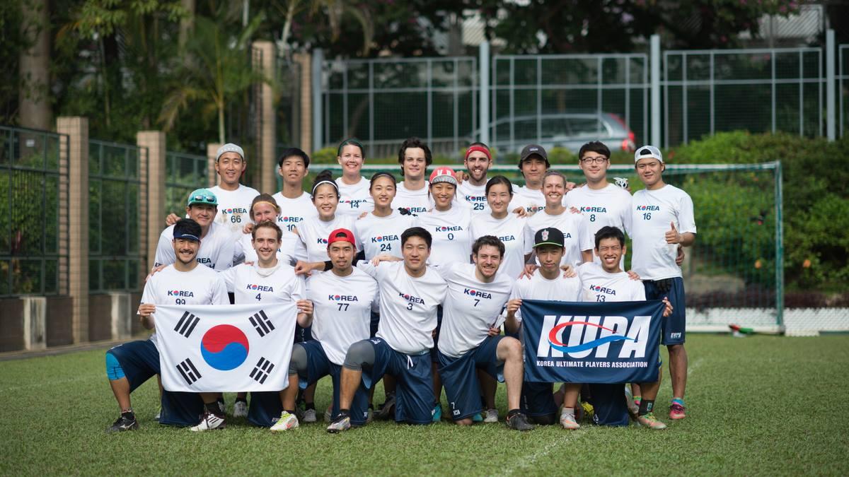 <b>아시아-오세아니아 얼티밋 챔피언십 (AOUC)</b>