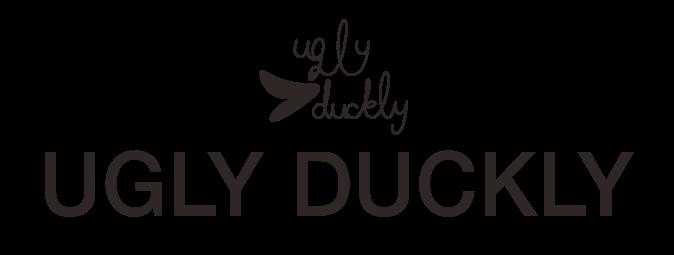 uglyduckly_website