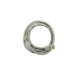 Ethernet cable 1ea</br> (UTP cable for connection of VOIP phone)