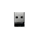 USB memory 1ea</br>8GB