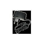 Power adaptor 1ea</br>(input : 110~240V output : DC5V)
