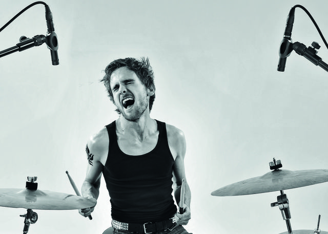 Drums (드럼용)