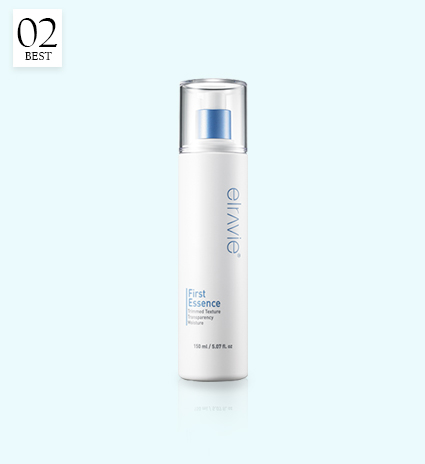 Derma Elravie Signature Reset Essence