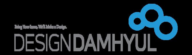 DAMHYUL