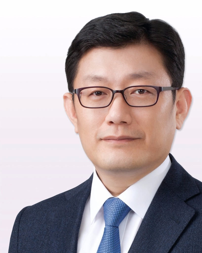 홍익당 대표 윤홍식