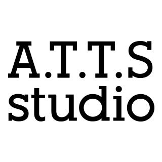 ATTS studio