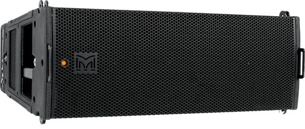 MLA Compact(중형)