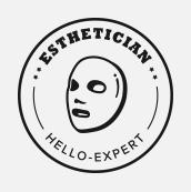 에스테틱 전문가