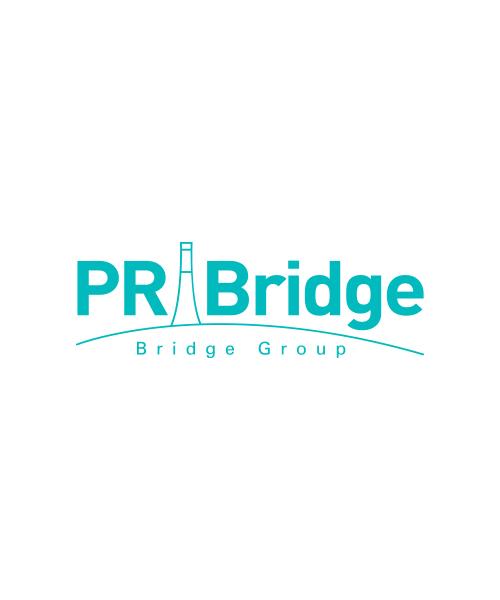 PR Bridge <br> (Editorial Design)
