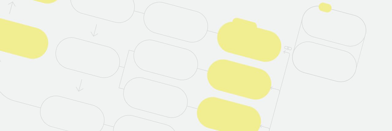 SMART<br>핵심을 파악하고 문제를 해결하는<br>스마트한 디자인