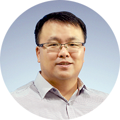"<strong><span style=""font-size: 16px;"" align=""left"">Jinwoo Lee</span></strong> 	<br>Ph.D / &nbsp;CEO"