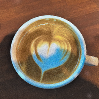[바리스타] 커피전문가과정 2차