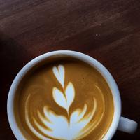 [바리스타] 커피전문가과정 3차