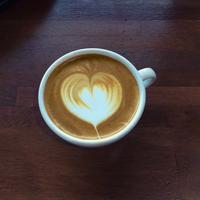 [바리스타] 커피전문가 과정 5차