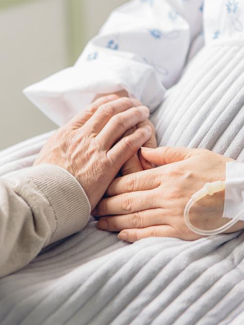 <b>방문보호 서비스</b><br> <br>   치매,중풍,노인성 질환으로 고생하시는<br> 어르신들께서 입소하여 생활하는<br>  서비스