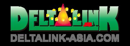 델타링크 아시아