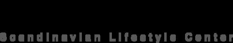 라플란드 코리아 공식 스토어