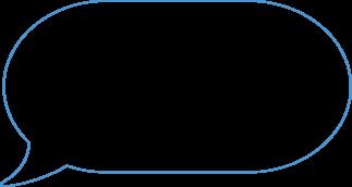 "<div style=""position:absolute; top:0; left:0; z-index:99; width:100%; height:100%; padding:10px;"">   <div style=""width:100%; height:100%;  z-index:99; text-align:center;""> <div style=""position:absolute; top:50%; transform:translateY(-50%); left:0; right:0; margin:0 auto;"">    <p style=""color:#555; margin:0; "">안전을 생각하면 작년에 갔던 곳을 가야할까? <br>금액은 적당할까? 거리는? 답사일정은?<br>체험학습 업무가 많던데..계획서는?보고서는?  </p> </p></div> </div>    </div>"