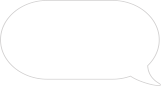 "<div style=""position:absolute; top:0; left:0; z-index:99; width:100%; height:100%; padding:10px;"">   <div style=""width:100%; height:100%;  z-index:99; text-align:center;""> <div style=""position:absolute; top:50%; transform:translateY(-50%); left:0; right:0; margin:0 auto;"">    <p style=""color:#555; margin:0; "">우리 아이들 특성에 딱 맞는 체험은 뭐가 있을까? <br>어떤 체험이 아이들에게 좋은 추억이 될까?</p> </p></div> </div>    </div>"