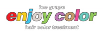 EnjoyColor