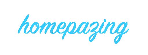 반응형쇼핑몰, 웹 제작솔루션 홈페이징