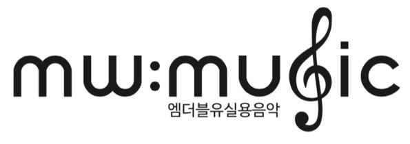 mwmusic