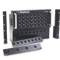 D-Rack
