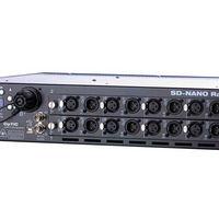 SD-Nano Rack
