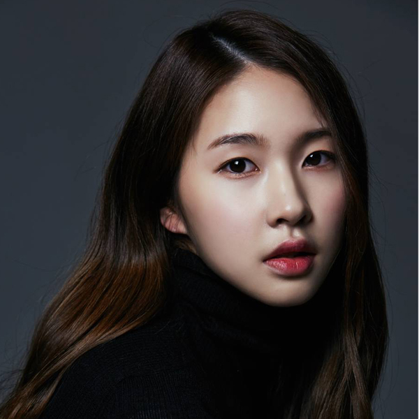 제니스 아티스트 - 김주연