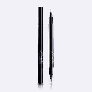 Dual Smart Eyeliner