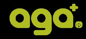 agaPLUS
