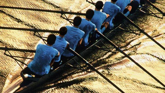 2. 팀플레이의 조건 (1) - 목표의 연결