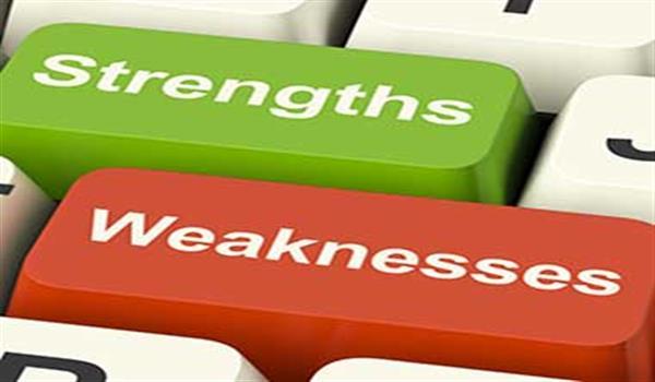 7. 팀플레이 구축하기 (1) - 강점 강화