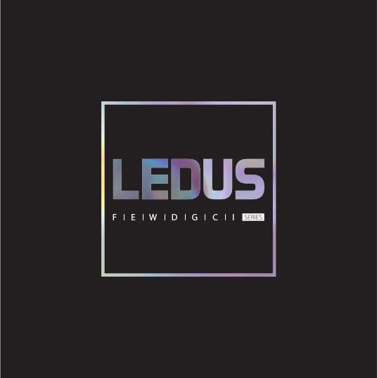 LEDUS 영상시스템 카탈로그 자세히 보기