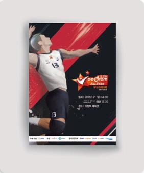broshure design