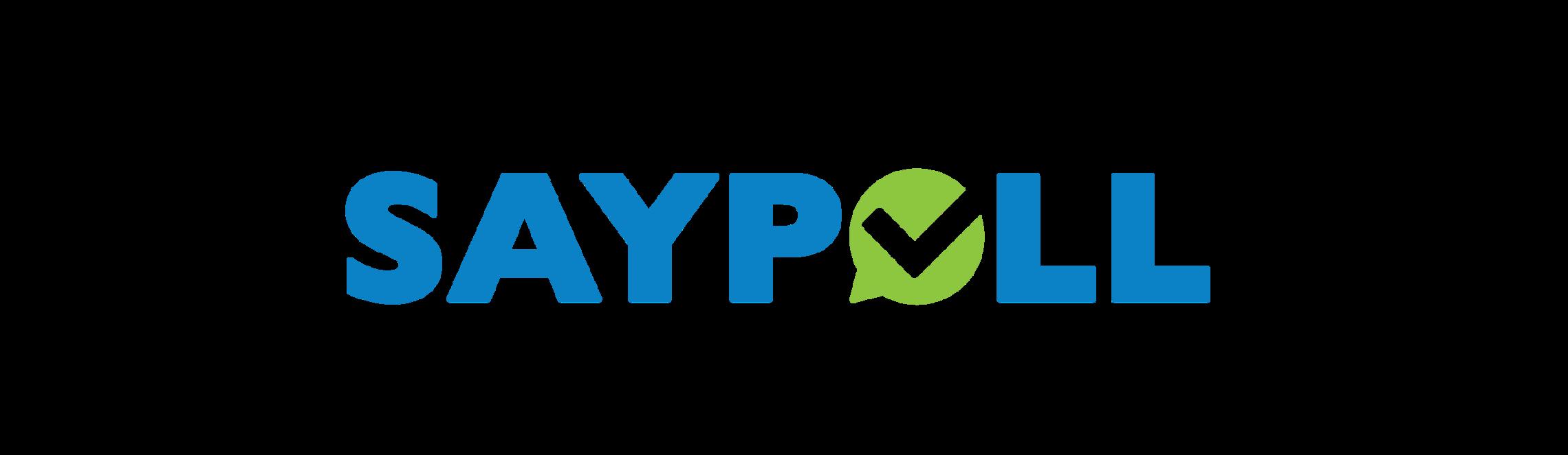 Saypoll