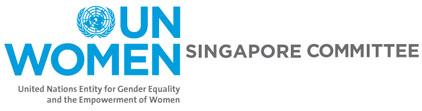 유엔 여성기구 싱가포르 위원회