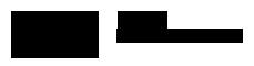 비롯 / BIROT : 아트프린트 인테리어 그림액자
