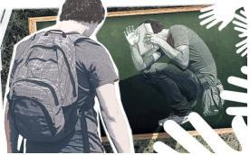 학교폭력의 이해